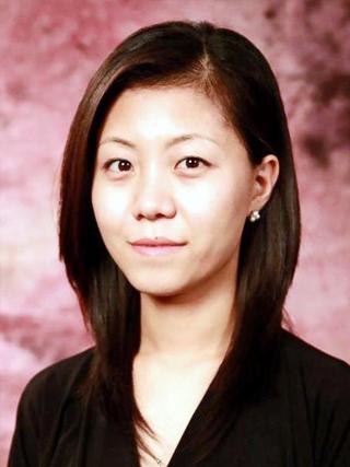 Susan Lee-Pierce