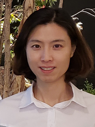 Yujeong Choi