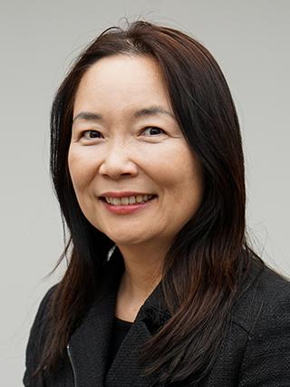 Mihyon Jeon