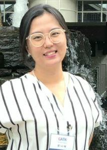 Niae Yu (유니애)