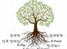 캐나다 내 다층구조로서의 한국어교육에 대한 이해와 발전 방안